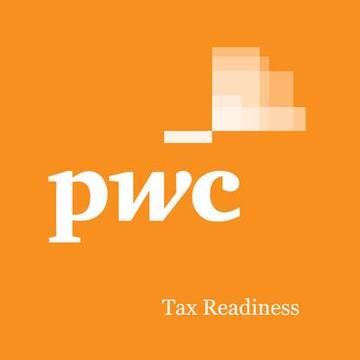 Tax Readiness
