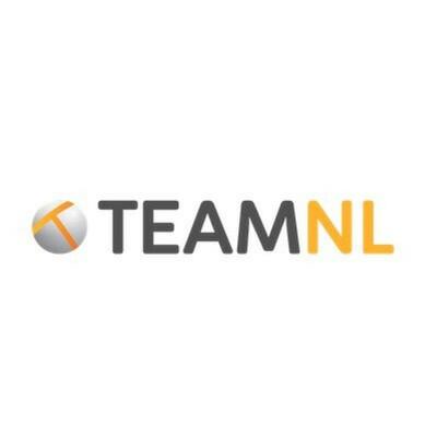 TeamNL.tv podcast