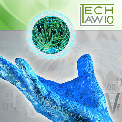 TechLaw10