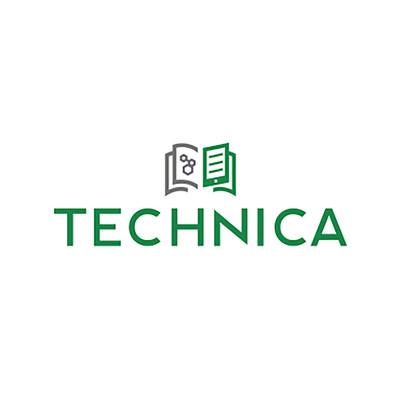 Technica Editorial Services