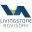 Thought Leadership Podcasts – Livingstone Advisory