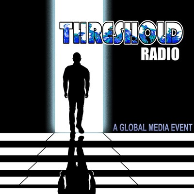 Threshold Radio Podcast