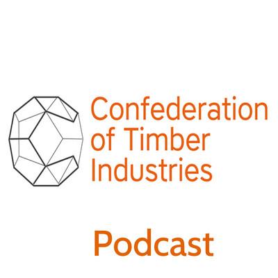 Timber Talks