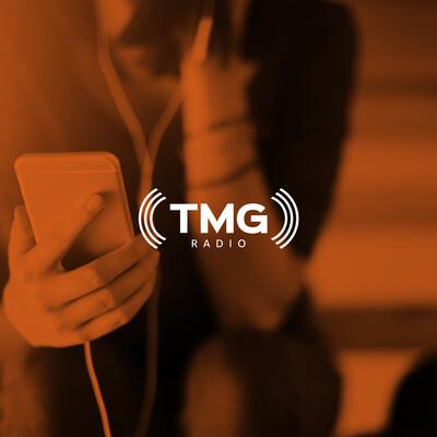 TMG Radio