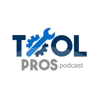Tool Pros Podcast