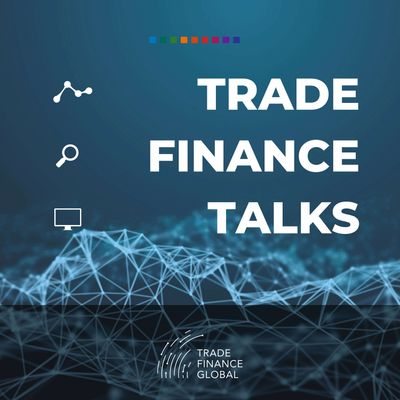 Trade Finance Talks