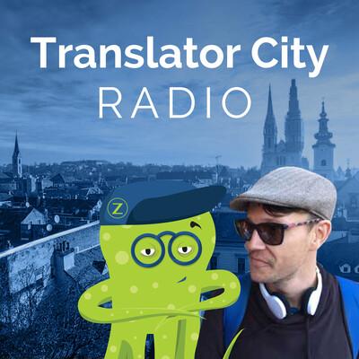 Translator City Radio
