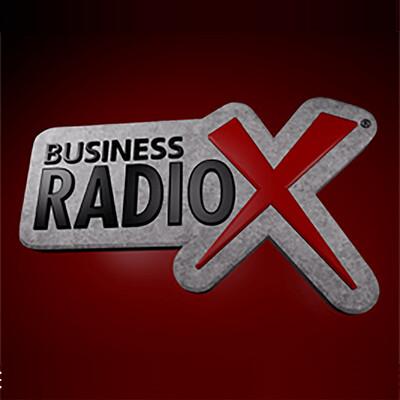 Tucson Business Radio
