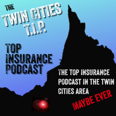 The Twin Cities TIP