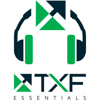 TXF Daily Podcast