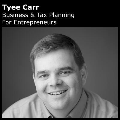 Tyee Carr Advisory