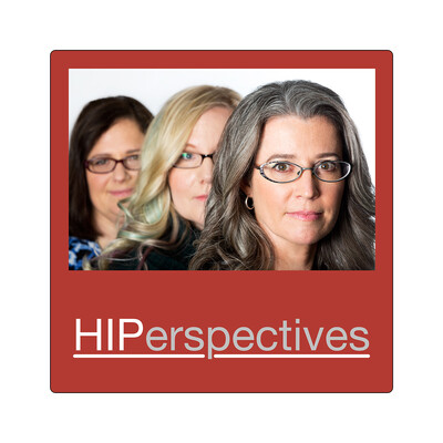 HIPerspectives