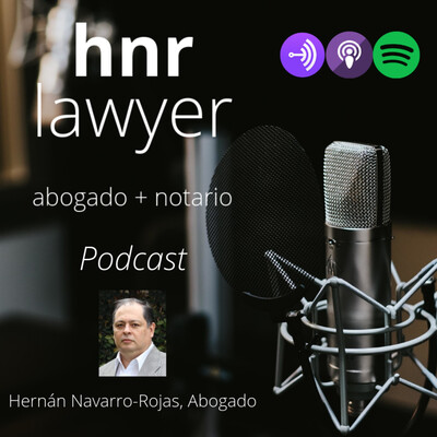 HNRLawyer