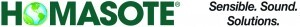 Homasote Company Video Stream