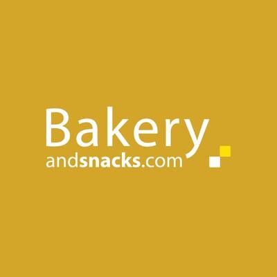 BakeryAndSnacks Podcast