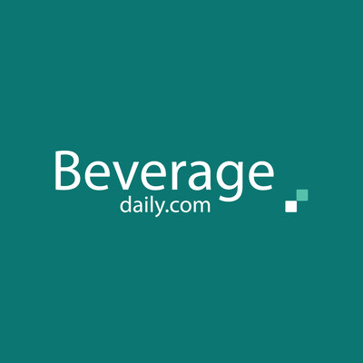 BeverageDaily Podcast