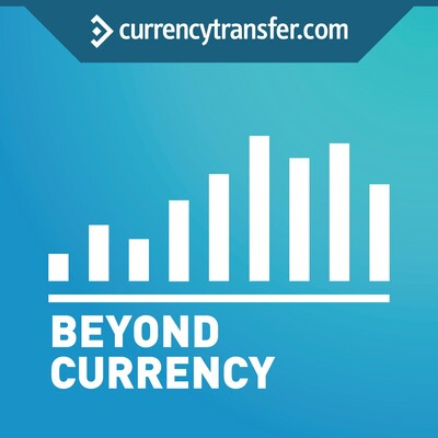 Beyond Currency by CurrencyTransfer.com