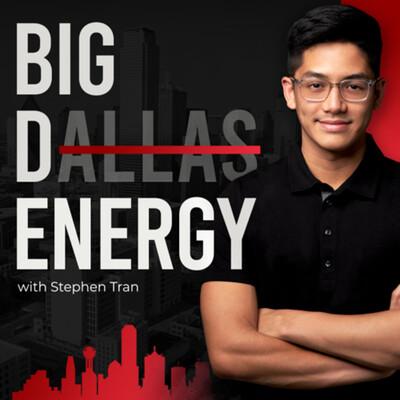 Big Dallas Energy