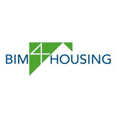 BIM 4 Housing