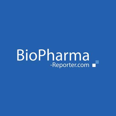 BioPharma-Reporter