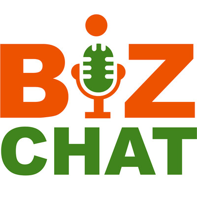 Biz Chat - Talking Small Business