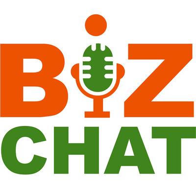 Biz Chat - Talking Small Business