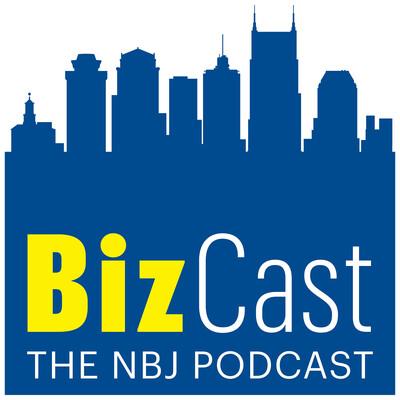 BizCast: The Nashville Business Journal Podcast