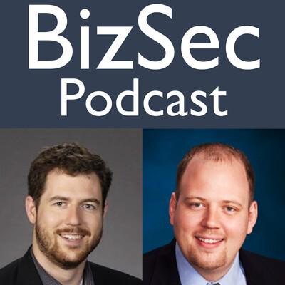 BizSec Podcast
