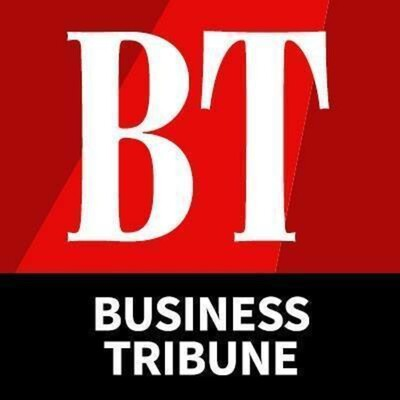BizTribCast | Business Tribune