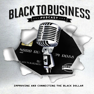 Black to Business