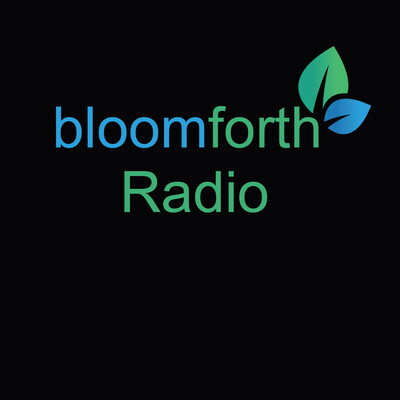Bloomforth Radio