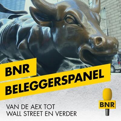 BNR Beleggerspanel | BNR