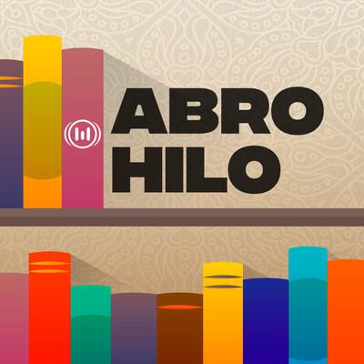 Abro Hilo