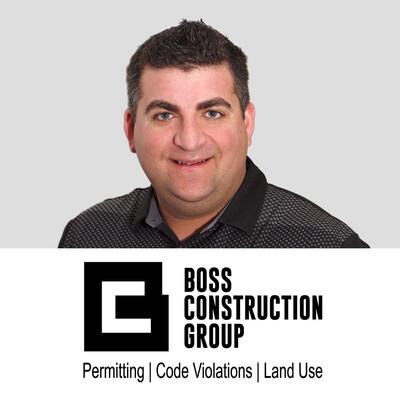 BOSS Construction Group