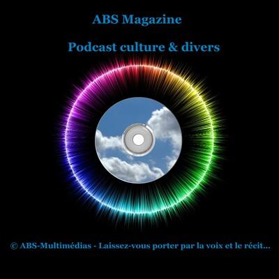 ABS Magazines