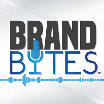 Brand Bytes