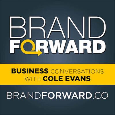 Brand Forward