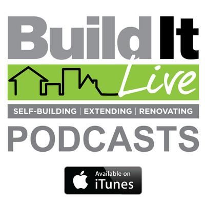 Build it Live - Kent / Manchester / Oxfordshire