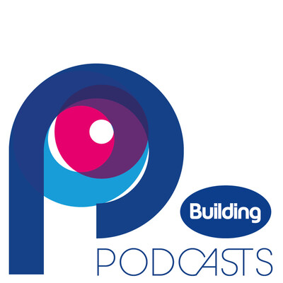 Building Podcasts