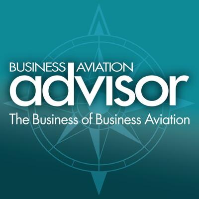 Business Aviation Advisor Magazine