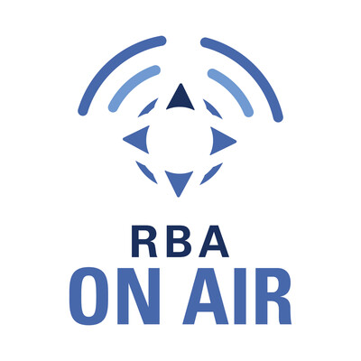 RBA On Air