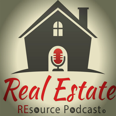 Real Estate Resource Podcast