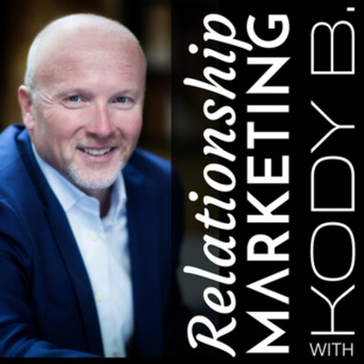 Episode 71 - Story Based Leadership with Christopher Kai