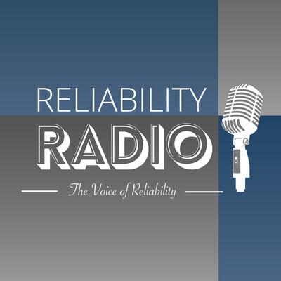 ReliabilityRadio