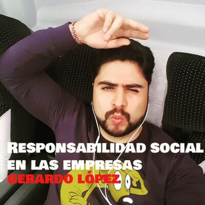 Responsabilidad Social en las Empresas