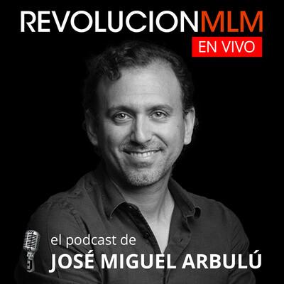 Revolucion MLM En Vivo