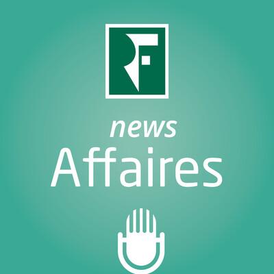 RF Affaires