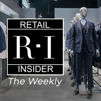 RI - The Weekly