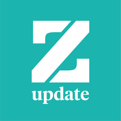 RTL Z Update