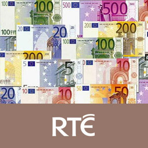 RTÉ - The Business